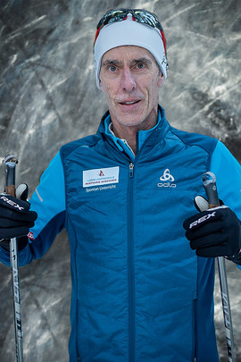 Roland Staub