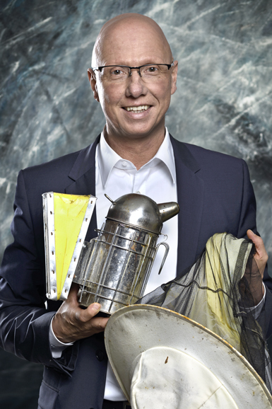 Andreas Thum